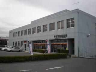 旅日誌(2009年3月2日~3日)