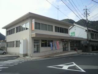 旅日誌(2012年9月11日~12日)